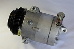 CHEVROLET MALIBU 2.2 2002-2006 A/C COMPRESSOR NEW