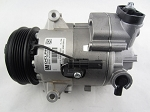 BUICK VERANO 2.0/2.4 2012-2017 A/C COMPRESSOR NEW (ORIGINAL EQUIPMENT)