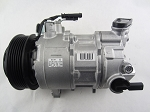 CADILLAC CTS 3.6 V6 2015-2016 A/C COMPRESSOR NEW (ORIGINAL EQUIPMENT)(NON TURBO)