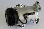 CHEVROLET CRUZE 1.4 2012-2016  A/C COMPRESSOR NEW
