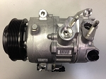 FORD FUSION 1.5/1.6 2013-2018 A/C COMPRESSOR NEW