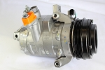 FORD F150 3.5 V6 2015-2016 A/C COMPRESSOR NEW (ORIGINAL EQUIPMENT)