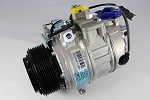 BMW X6 3.0 GAS 2012-2015 A/C COMPRESSOR NEW