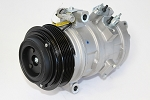 TOYOTA SEQUOIA 4.7 V8 2001-2007 A/C COMPRESSOR NEW