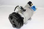 FORD ESCAPE/MERCURY MARINER 3.0 2008-2012 A/C COMPRESSOR NEW