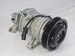 DODGE RAM PICK-UP 3.7/4.7 V6/V8 2008-2013 A/C COMPRESSOR NEW