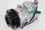 ACURA RL 3.5/3.7 2005-2012 A/C COMPRESSOR NEW