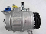 BMW 645/650 4.4/4.8 2004-2010 A/C COMPRESSOR NEW