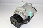 FORD FIVE HUNDRED/FREESTYLE/MERCURY MONTEGO 3.0 V6 2005-2007 A/C COMPRESSOR NEW