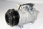MAZDA CX9 3.5/3.7 V6 2007-2015  A/C COMPRESSOR NEW