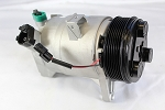 NISSAN QUEST 3.5 V6 2011-2014 A/C COMPRESSOR NEW