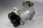 SUZUKI SWIFT PLUS 1.6 2004-2008 A/C COMPRESSOR NEW