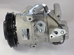 TOYOTA YARIS 1.5 2007-2011 A/C COMPRESSOR NEW