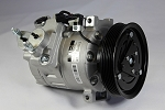 VOLVO XC60 2.5/3.0/3.2 2010-2016  A/C COMPRESSOR NEW