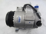 MERCEDES BENZ E550 3.5 2012-2016 A/C COMPRESSOR NEW