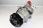 MAZDA TRIBUTE 2.5 2008-2011 A/C COMPRESSOR NEW