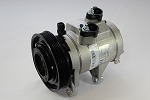 DODGE NITRO 3.7 V6  2009-2011 A/C COMPRESSOR NEW