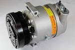 SUZUKI SWIFT PLUS 1.6 2009-2011 A/C COMPRESSOR NEW