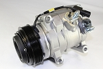 CHRYSLER 200 3.6 2011-2014  A/C COMPRESSOR NEW