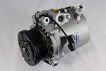 MITSUBISHI LANCER 2.0/2.4 2008-2014 A/C COMPRESSOR NEW (WITH MSC90 COMPRESSOR)