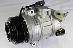 LINCOLN MKT 3.5/3.7 V6 2013-2019 A/C COMPRESSOR NEW