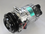PONTIAC G5 2.2/2.4 2008-2010 A/C COMPRESSOR NEW (ORIGINAL EQUIPMENT)