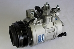 FORD EDGE 2.0 2015-2018 A/C COMPRESSOR NEW