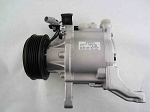 SUBARU BRZ 2.0 2013-2019 A/C COMPRESSOR NEW (ORIGINAL EQUIPMENT)