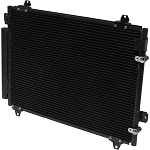 CADILLAC CTS 2003-2007 A/C CONDENSER NEW