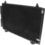 TOYOTA MATRIX 1.8 2005-2008 A/C CONDENSER NEW