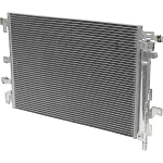 VOLVO XC90 2.5/2.9/3.2/4.4 2005-2014  A/C CONDENSER NEW (FROM#197066)