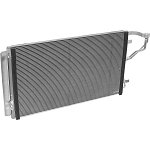 KIA OPTIMA 2.4 2011-2013 A/C CONDENSER NEW