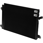 VW BEETLE 1.8/2.0/2.5 2012-2015 A/C CONDENSER NEW