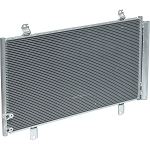 TOYOTA AVALON 3.5 2013-2018 A/C CONDENSER NEW