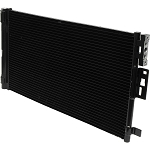 PONTIAC G5/PERSUIT 2.2/2.4 2005-2010 A/C CONDENSER NEW `