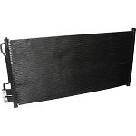 FORD EXPEDITION 4.6/5.4 V8 1997-2006 A/C CONDENSER NEW