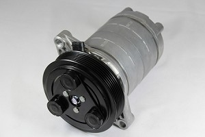 CADILLAC CONCOURS 4.6 1994-1999 A/C COMPRESSOR NEW
