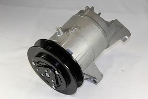BUICK ALLURE 3.8 V6 2005-2009 A/C COMPRESSOR NEW