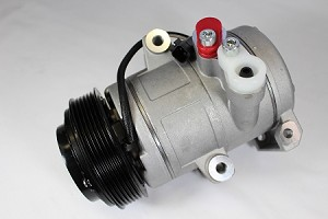 FORD FOCUS 2.0 2008-2011 A/C COMPRESSOR NEW