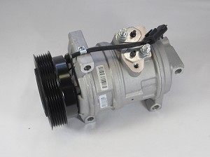 JEEP GRAND CHEROKEE 5.7/6.1 2005-2008 A/C COMPRESSOR NEW