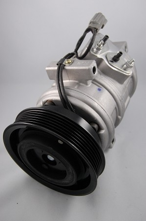 ACURA CL 3.2 2001-2003 A/C COMPRESSOR NEW