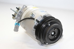 BUICK ALLURE 3.6 V6 2005-2008 A/C COMPRESSOR NEW
