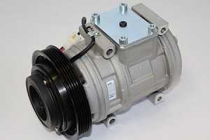 ACURA LEGEND 3.2 1991-1995 A/C COMPRESSOR NEW
