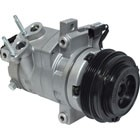 FORD TRANSIT 150/250/350 3.5/3.7 V6 2015-2017 A/C COMPRESSOR NEW