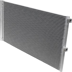 FORD EXPEDITION 3.5 V6 2015-2017 A/C CONDENSER NEW