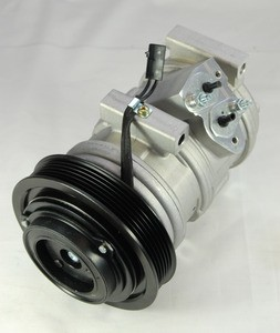 ACURA TL 3.2/3.5 2004-2008 A/C COMPRESSOR NEW