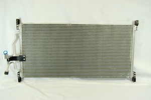 BUICK REGAL 1997-2004 A/C CONDENSER NEW